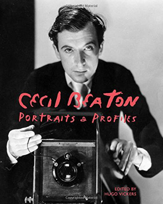 book gifts Cecil Beaton Photography Best Photography Books GDC interiors Book Collection