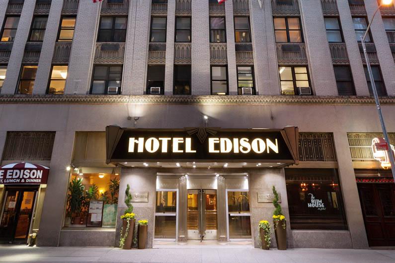 Art Deco Hotel & Suites - room photo 22450221
