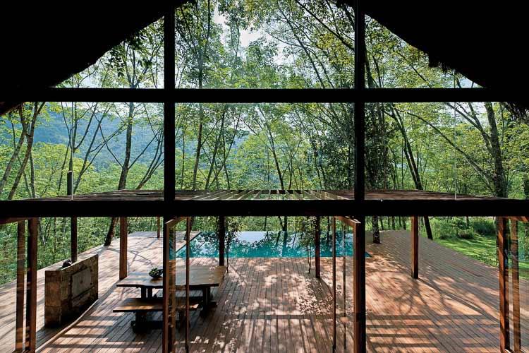 Guava House sri lanka house designs