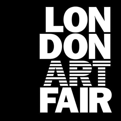 LONDON ART FAIR London Art and Design Events January 2017