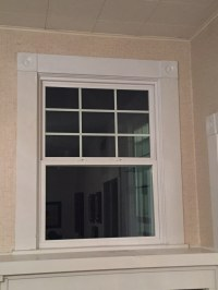 Low - E Replacement Window | Gallery Design Center
