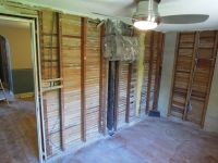 Removing Lath And Plaster Ceiling - New Blog Wallpapers
