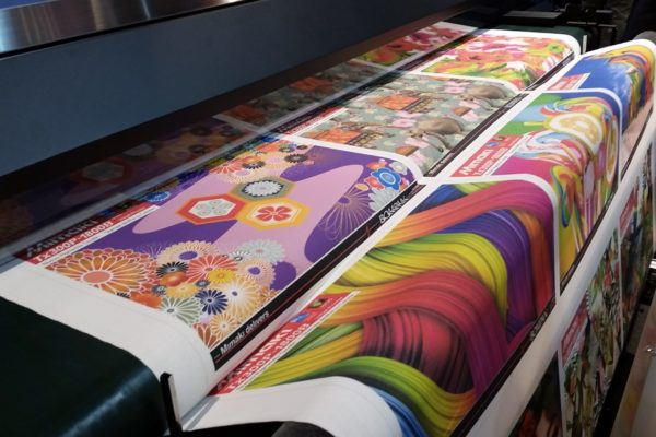 stampa digitale3