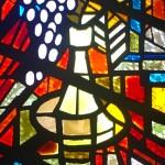 Sermon 4/13/17 Maundy Thursday