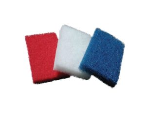 Franmar Screen Cleaning Pads Individual available at GDM Graphics