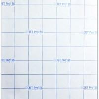 Jet Pro Soft Stretch Heat Transfer Paper