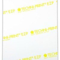 Techniprint EZP heat transfer paper
