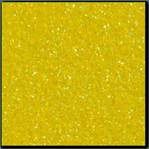 gdm rainbow yellow glitter