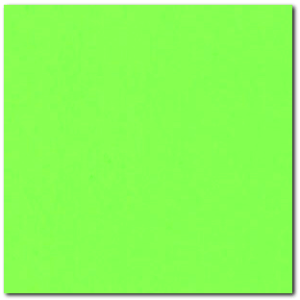 GDM Graphics Flex Neon Green