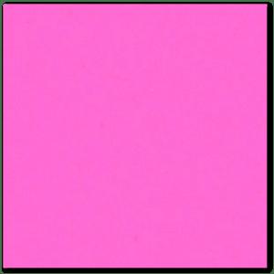 GDM Flex Neon Pink