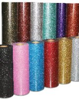 GDM Graphics offers multiple vendors for the best range of Glitter products