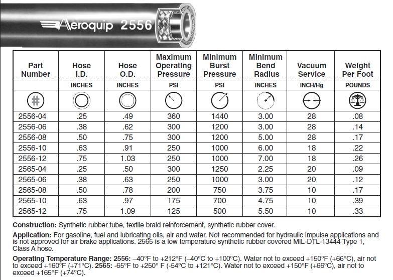Index of /gothf150/engine