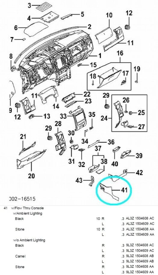 parts diagram for 2003 ford f150 ford f150 parts diagram 2003 – periodic & diagrams science