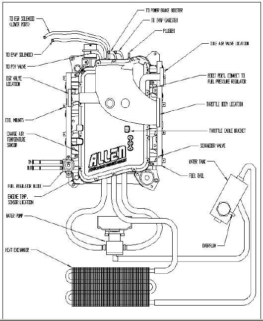 related with piping layout engine schematic