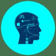 Neuromarketing e SEO strategy