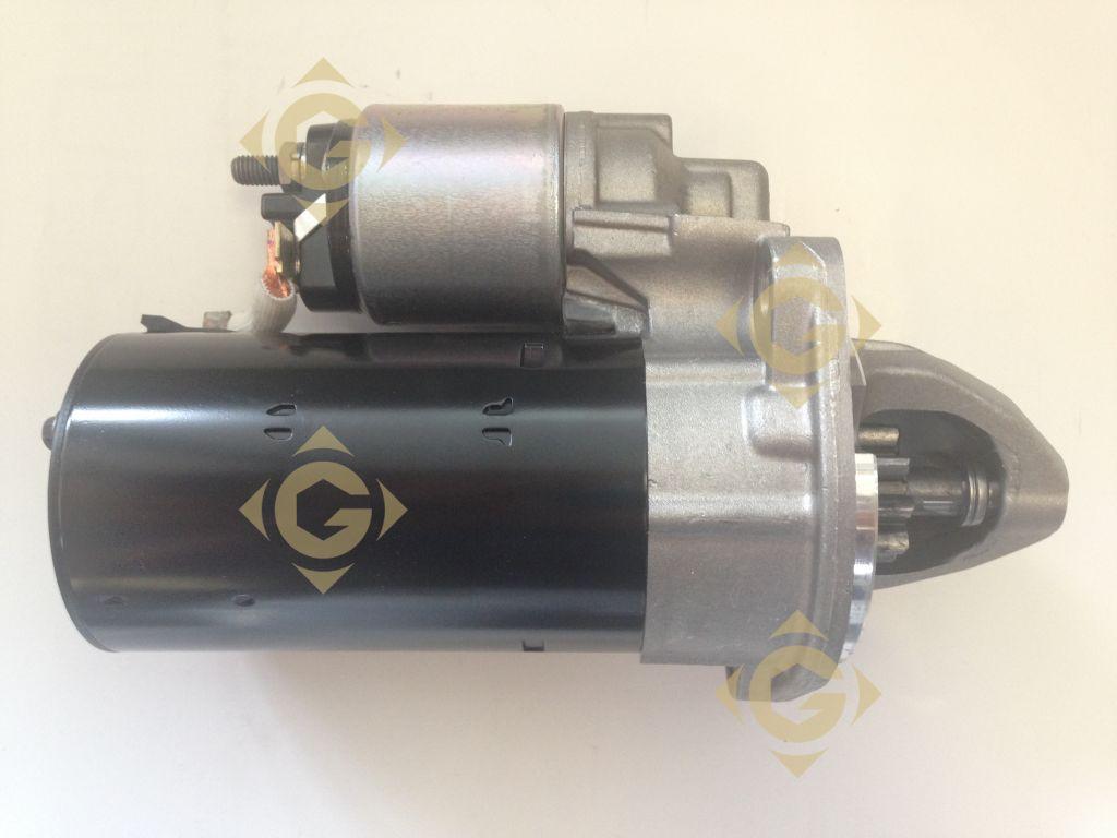 Mini Atv Wiring Diagram 49cc Quad