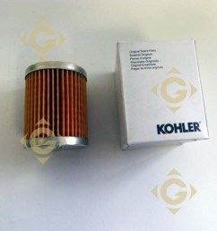 spare parts fuel filter cartridge 2175032 for engines lombardini by marks lombardini [ 1024 x 768 Pixel ]