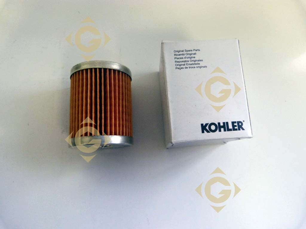 hight resolution of spare parts fuel filter cartridge 2175032 for engines lombardini by marks lombardini