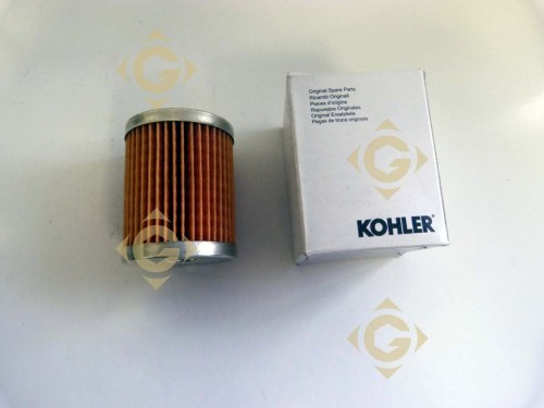 small resolution of spare parts fuel filter cartridge 2175032 for engines lombardini by marks lombardini