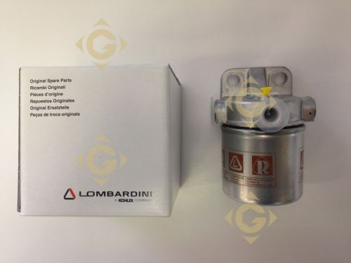 small resolution of spare parts fuel filter 3730103 for engines lombardini by marks lombardini