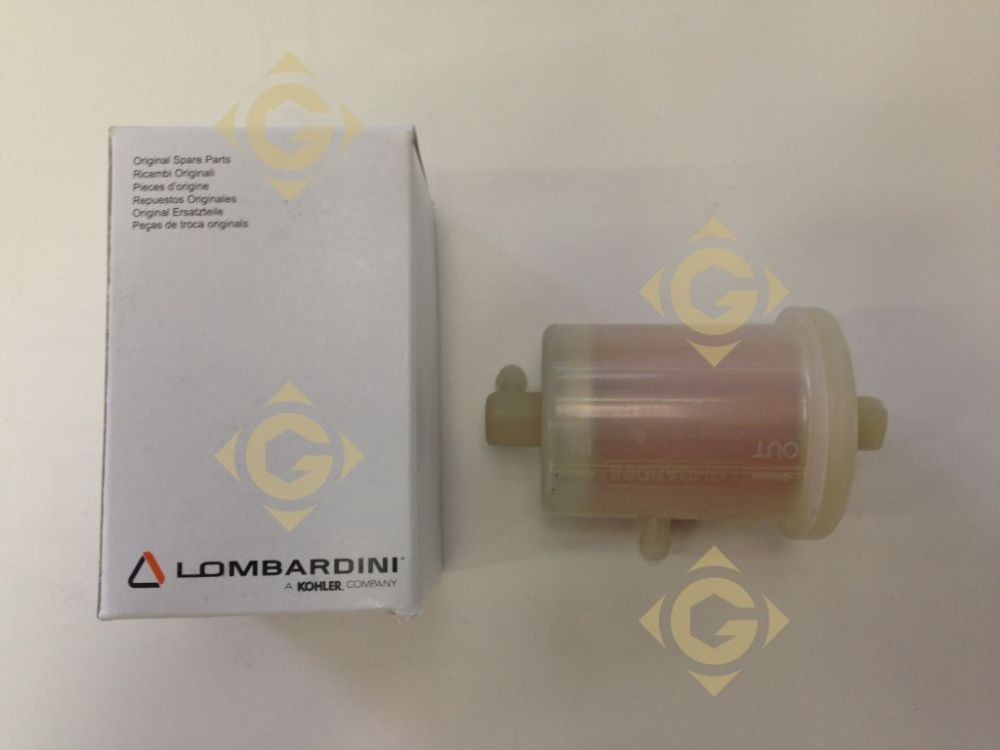 medium resolution of spare parts fuel filter 3730096 for engines lombardini by marks lombardini