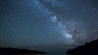 OMG: 'Spectacular' meteor showers to light up the sky