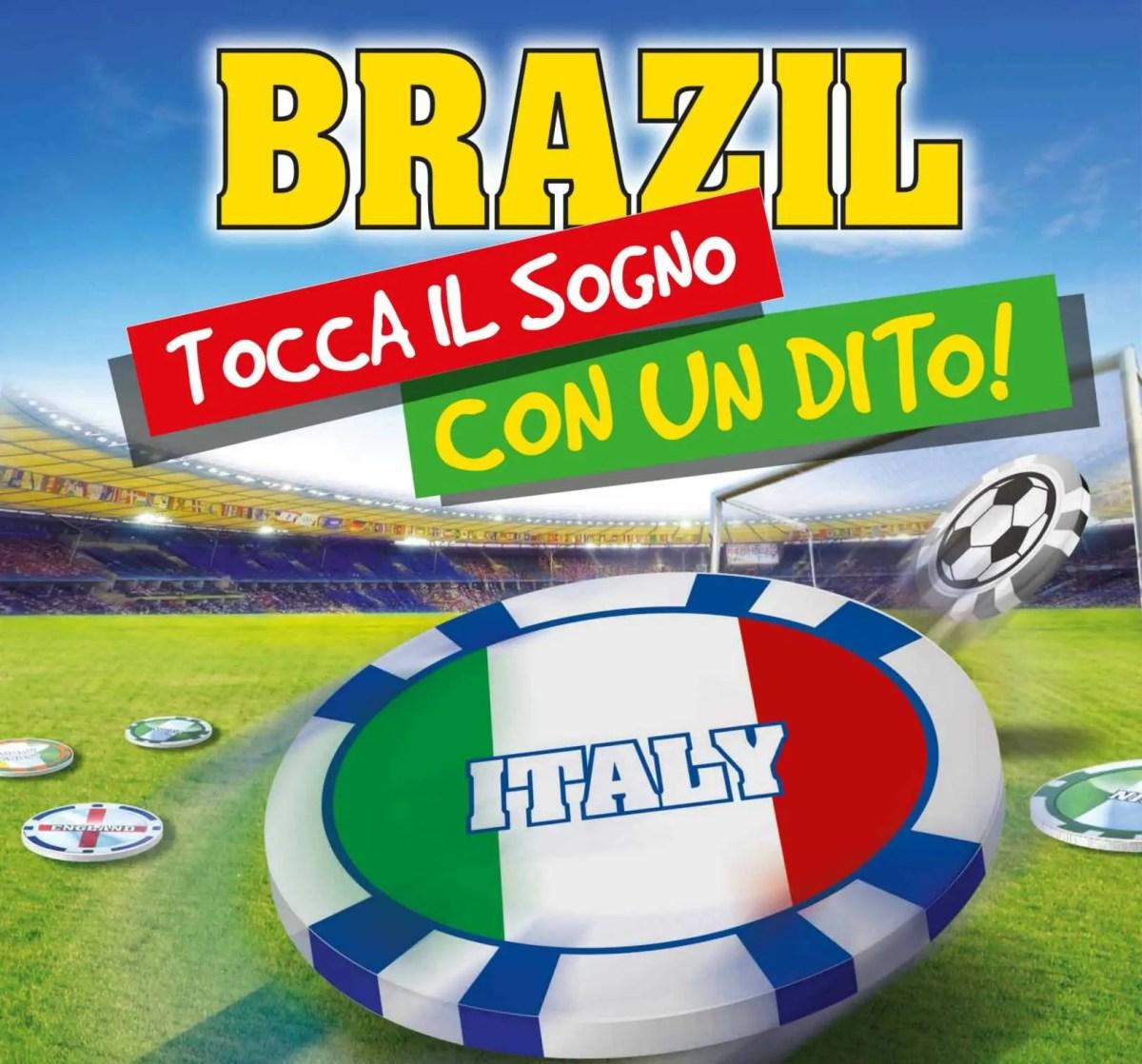 brazil_famila