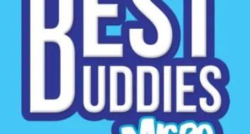BestBuddies micropopz