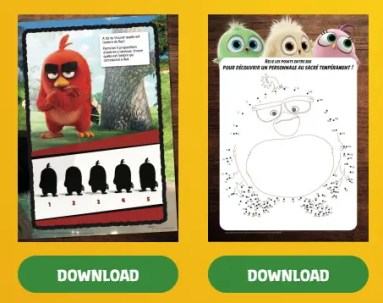 games angrybirds