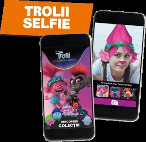 selfie phones