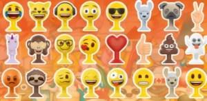 monetka emoji img