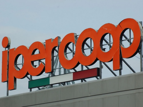Coop Lombardia Apre Un Nuovo Store Al Centro Ikea Elnòs