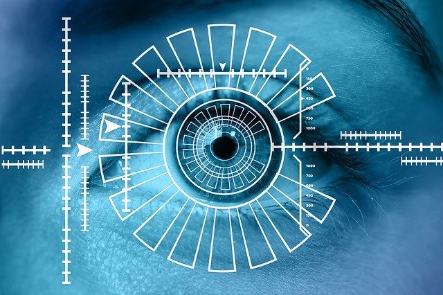 Facial recognition and AI vs. GDPR