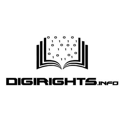 Digirights.info launches free online course to learn about