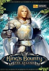 kings-bounty-front