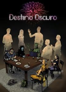 Destino-oscuro-copertina-mini