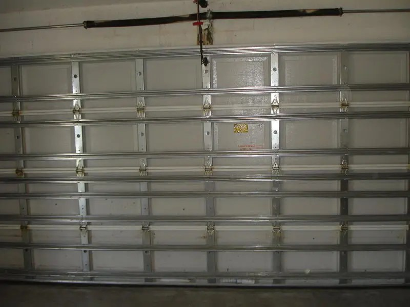 Hurricane Garage Doors Houston TX  7137302797  Call Now