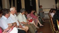 Societatea civilă vrea organizarea unui referendum antinuclear la Craiova