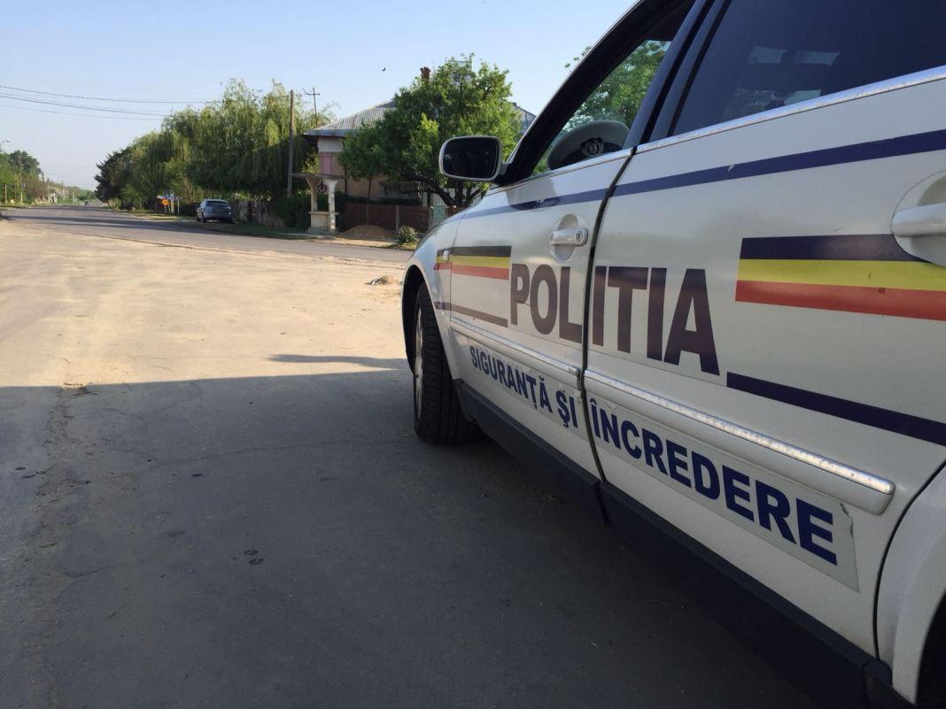 În județul Olt, în ultimele 14 zile, în 23 de localităţi nu a fost înregistrat nici un caz pozitiv COVID-19