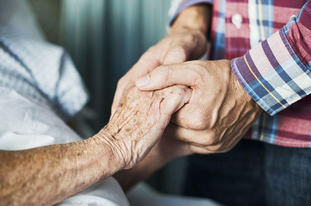 Italian în vârstă de 101 ani, externat din spital după ce s-a vindecat de coronavirus