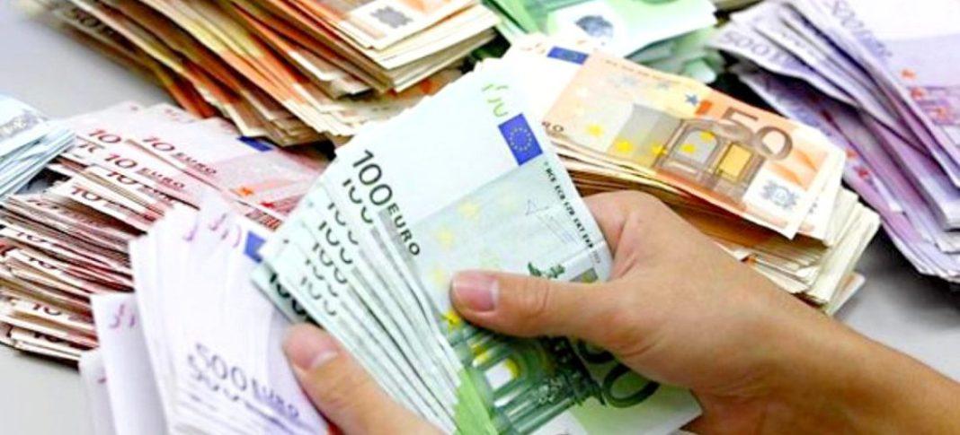 Două românce din Italia au aflat că au moştenit un milion de euro