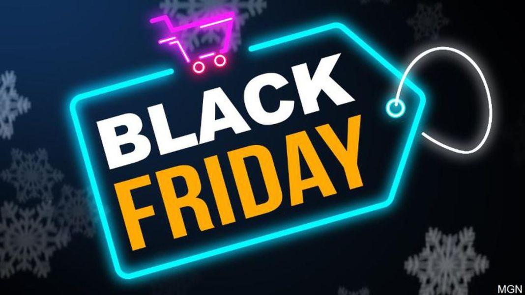 Black Friday: Totalul volumelor tranzacţionate în România, la ora 9.00, era de 100 de milioane de lei