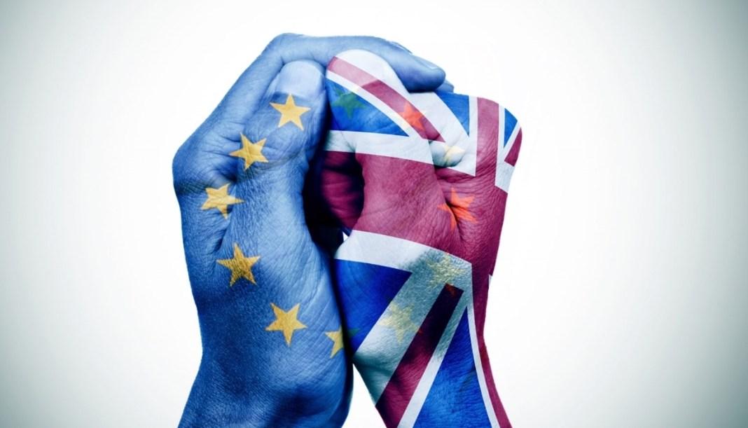 Acordul post-Brexit care se va aplica de la 1 ianuarie, aprobat de ambasadorii statelor UE