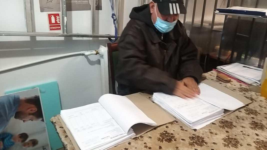 Președintele Asociației de proprietari nr.23 Craiovița Nouă spune că facturile la căldură s-au dublat