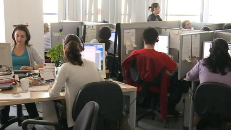 Companiile caută soluții pentru a sprijini imunizarea angajaților