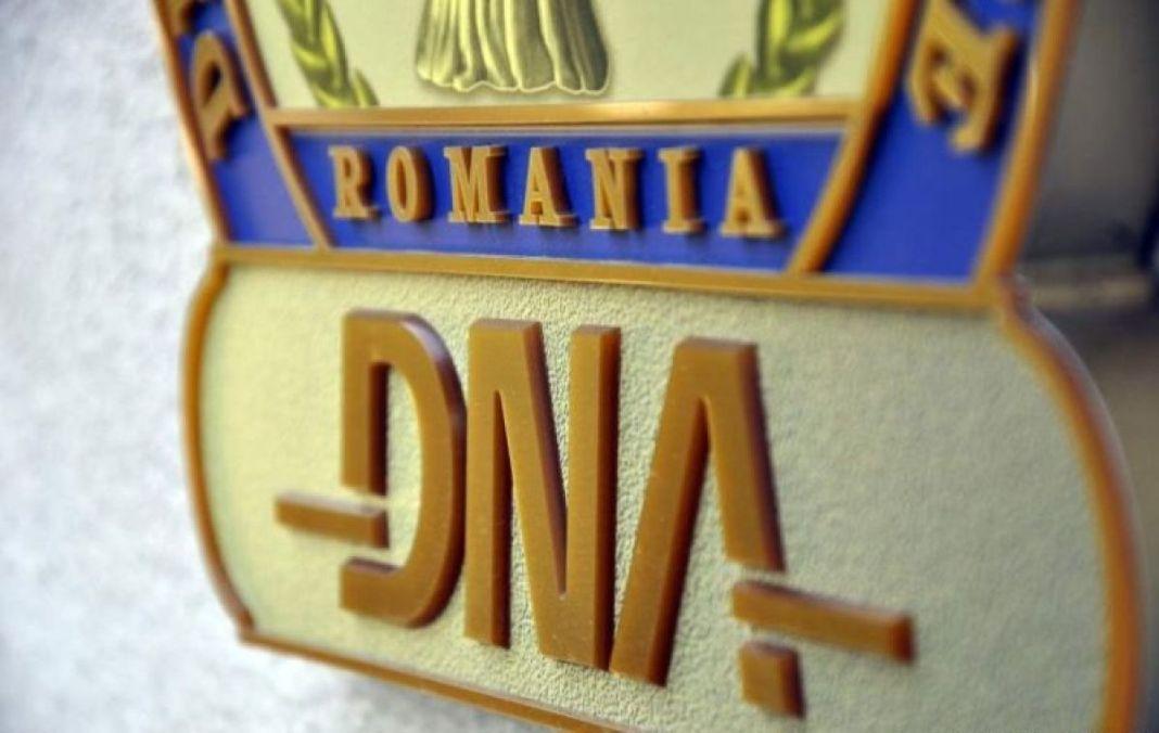 Lucian Bode suspendă numirile pe posturile vacante de conducere din DIICOT și DNA