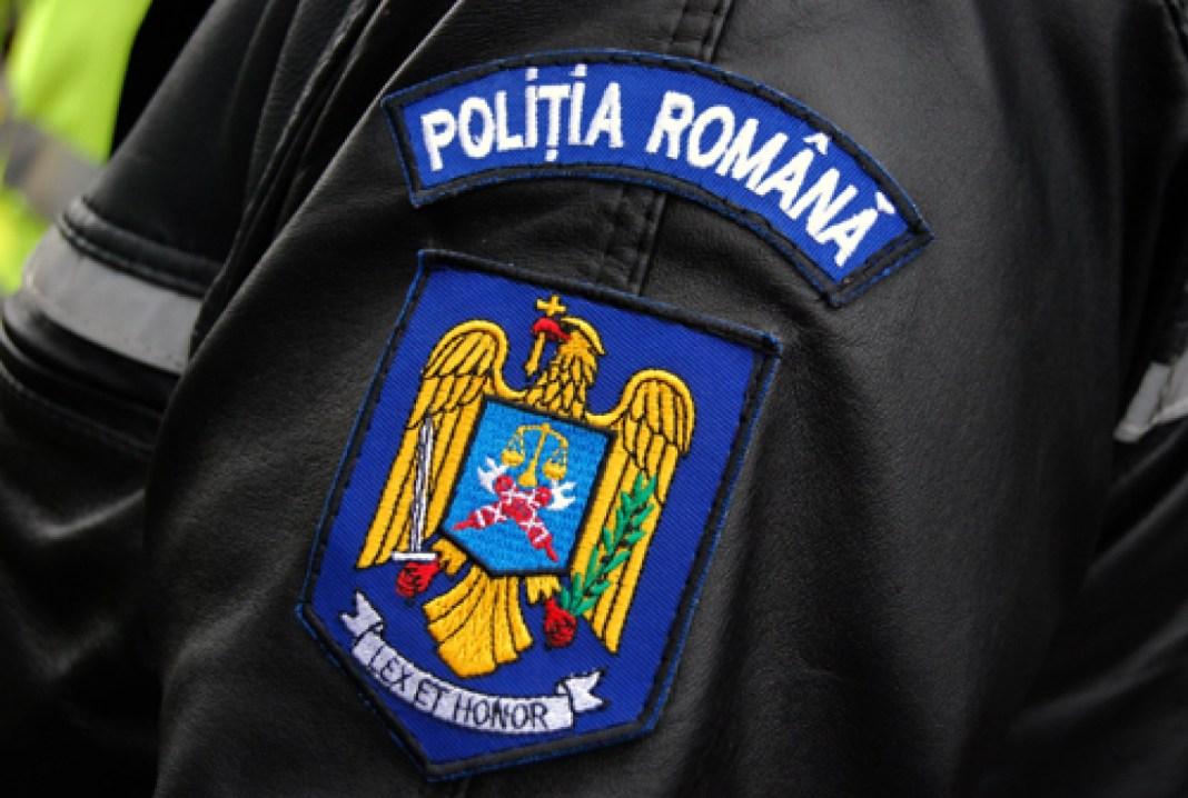 Trei polițiști, cercetaţi pentru abateri grave în cazul uciderii educatoarei din București