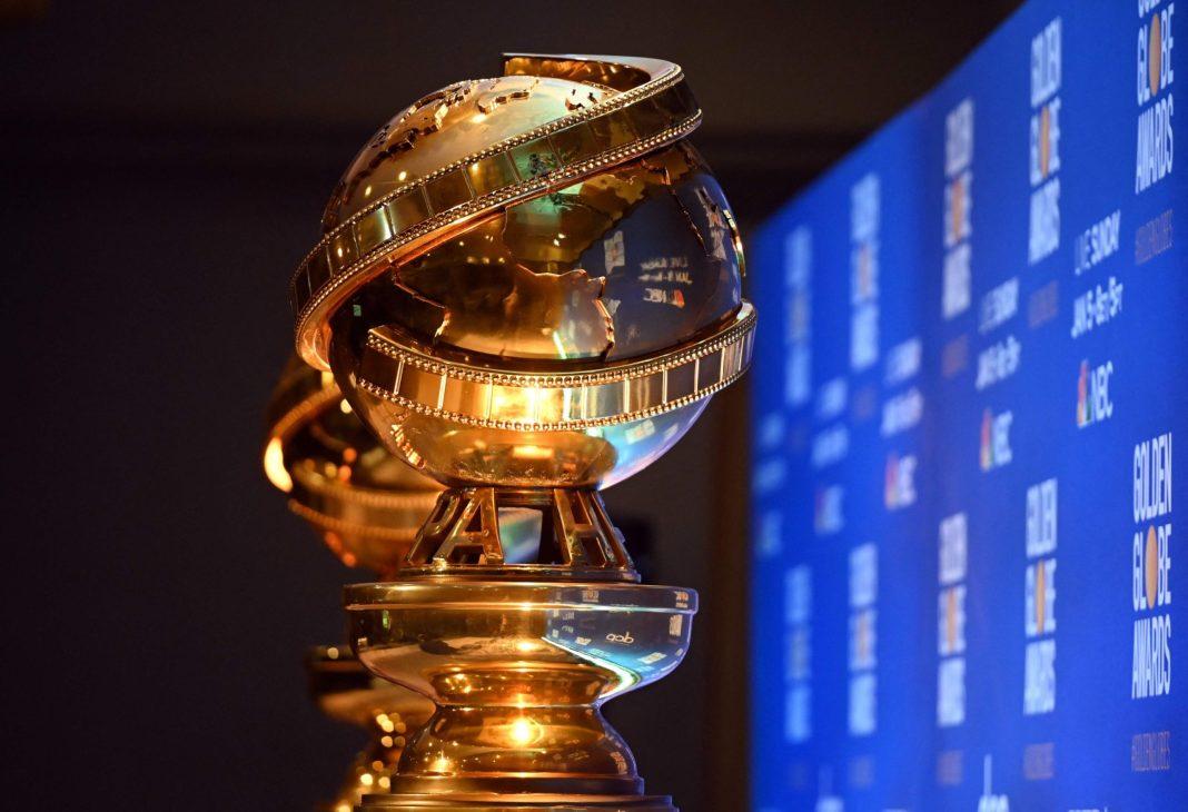"""Cei mai mari câștigători ai celei de-a 78 ediție a Globurilor de Aur au fost """"Nomadland"""" și """"Borat Subsequent Moviefilm"""""""