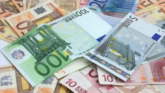 Geantă cu 40.000 de euro, uitată într-un autobuz, în Franţa
