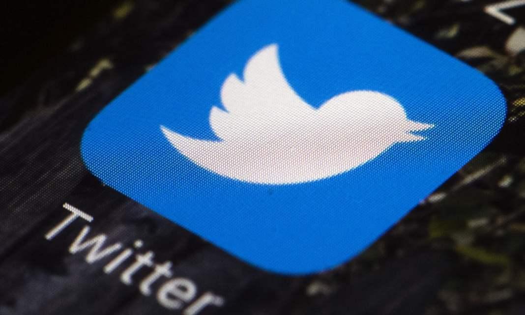 Twitter va bloca definitiv accesul utilizatorilor care dezinformează în privinţa vaccinurilor